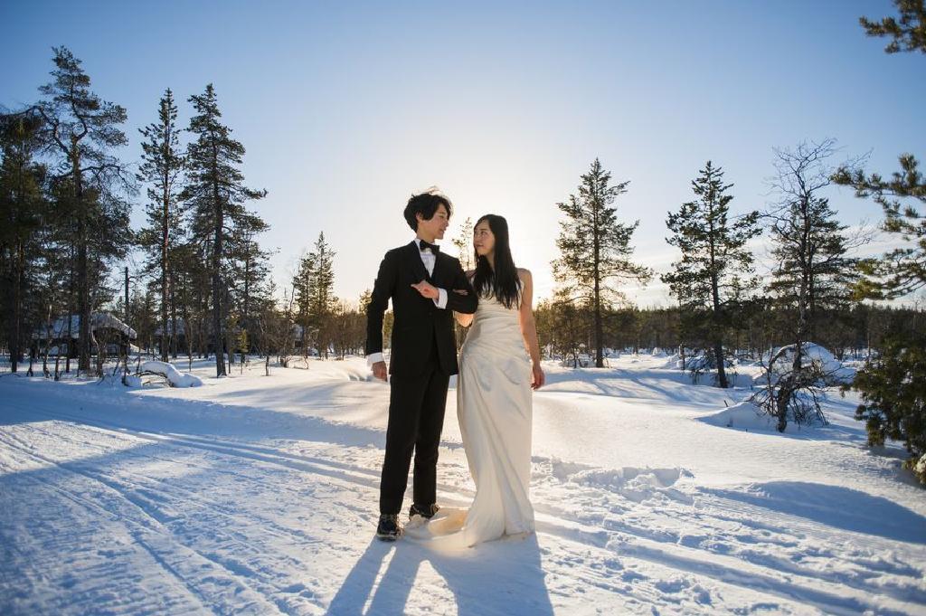 Site- uri de intalniri de nunta